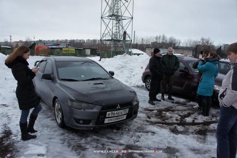 http://www.lancerx.ru/images/news/1-1.JPG