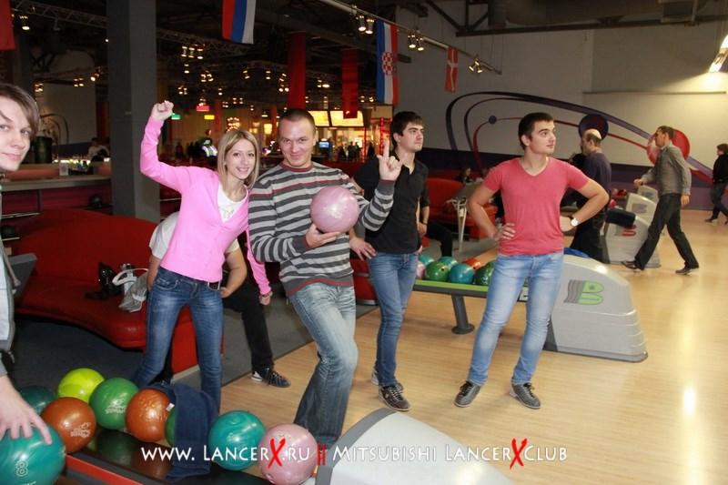 http://www.lancerx.ru/images/news/2013_10_12/IMG_0196.JPG