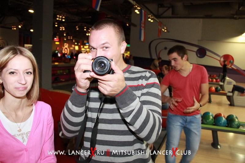 http://www.lancerx.ru/images/news/2013_10_12/IMG_0202.JPG