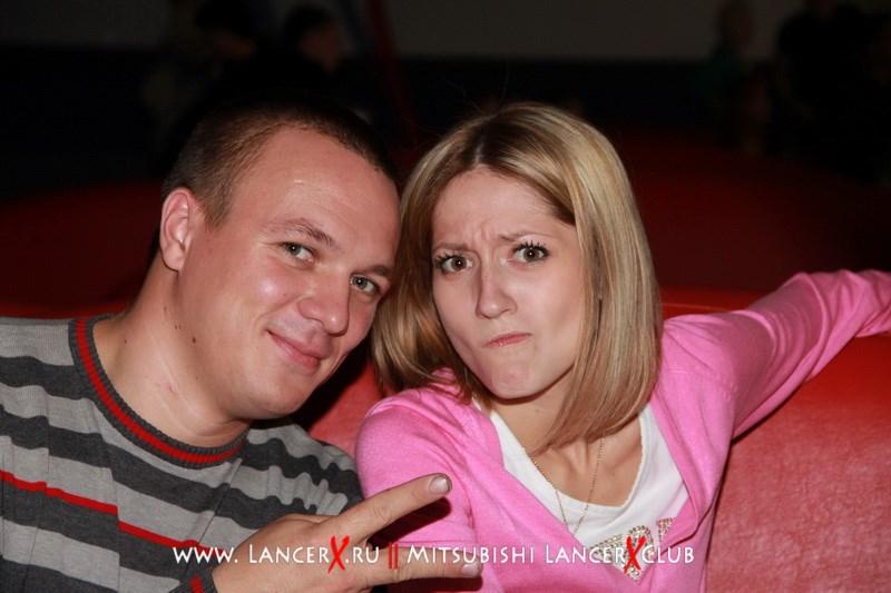 http://www.lancerx.ru/images/news/2013_10_12/IMG_0223.JPG