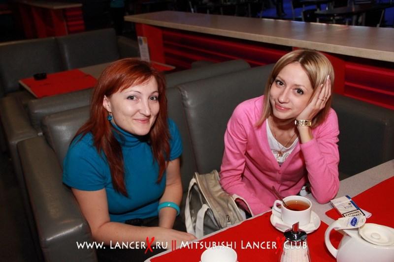 http://www.lancerx.ru/images/news/2013_10_12/IMG_0308.JPG