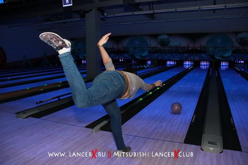 http://www.lancerx.ru/images/news/2013_10_12/IMG_0351.JPG