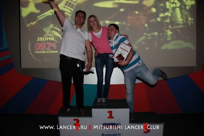 http://www.lancerx.ru/images/news/2013_10_12/IMG_0408.JPG