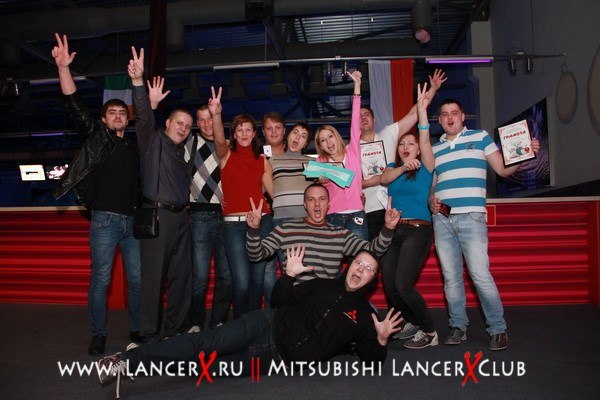 http://www.lancerx.ru/images/news/2013_10_12/IMG_0422.JPG